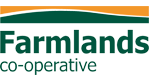 Farmlands Website Logo
