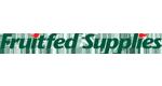 Fruitfed Website Logo