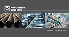 NZTM-Product-Catalogue